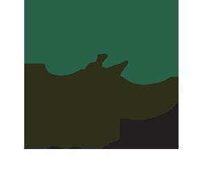 South Grove Estates
