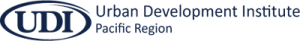 Urban Development Institute - Pacific Region