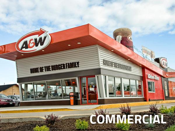 Commercial Communities, VBJ Developments, Brandon, Manitoba, land developers