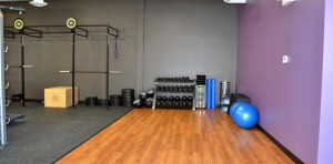 Anytime-Fitness9