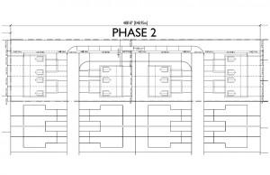 Tracey-(Baker--Munn)---Site-Plan_001