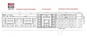Tracey-Street-Map-Future-Developments_001
