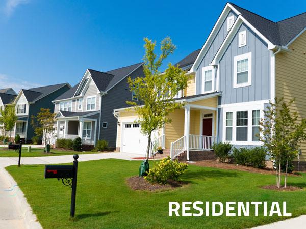 Residential Communities, VBJ Developments, Brandon, Manitoba, land developers