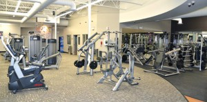 Anytime-Fitness13