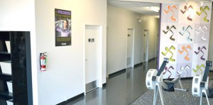 Anytime-Fitness5