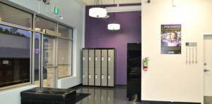 Anytime-Fitness6
