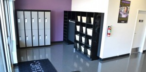 Anytime-Fitness7