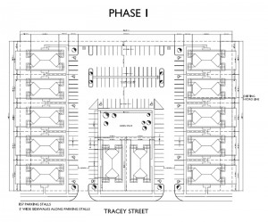 Tracey--Patricia-Site-Plan-November-19_001
